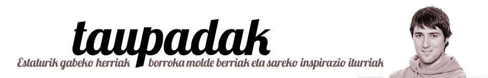 Gaitzerdi