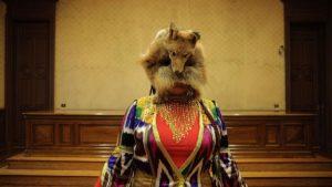 Argazkia: Sra. Polaroiska artista kolektiboak