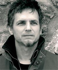 Martxel Mariskal (argazkia: Ixabel Ponce).