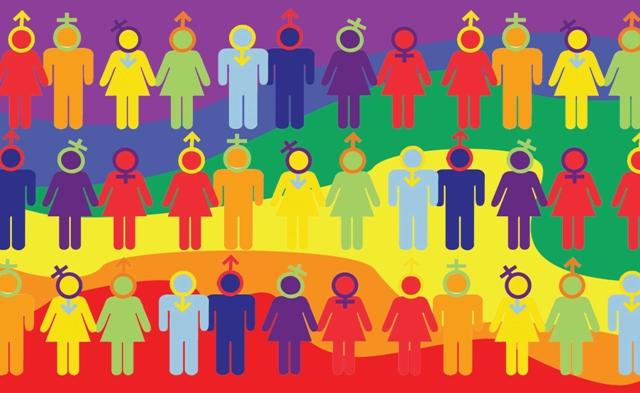 Educación-Diversidad