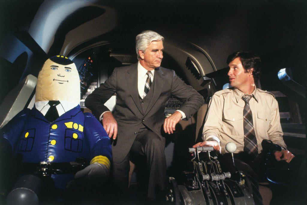 Airplane-3