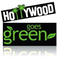 Hollywood_Goes_Green_Logo