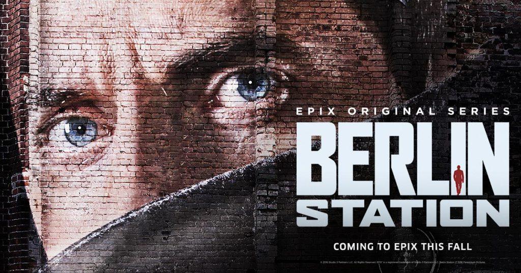 Berlin-station-epix-richard-armitage-michelle-forbes-richard-jenkins-peak-tv-