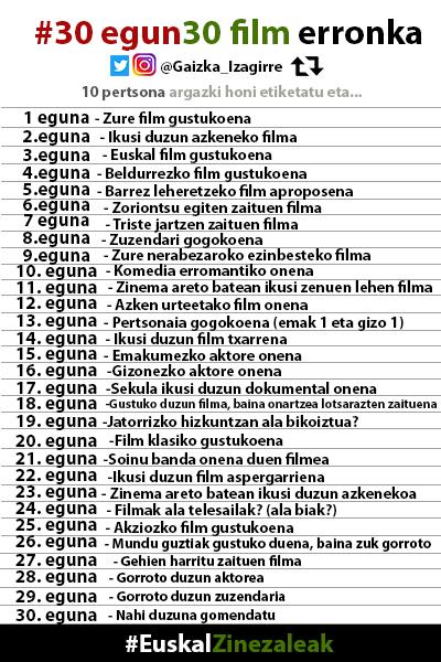 30filme