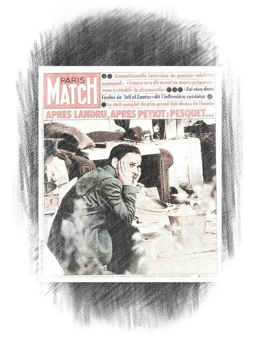 Paris_Match_Aiestaran_txiki