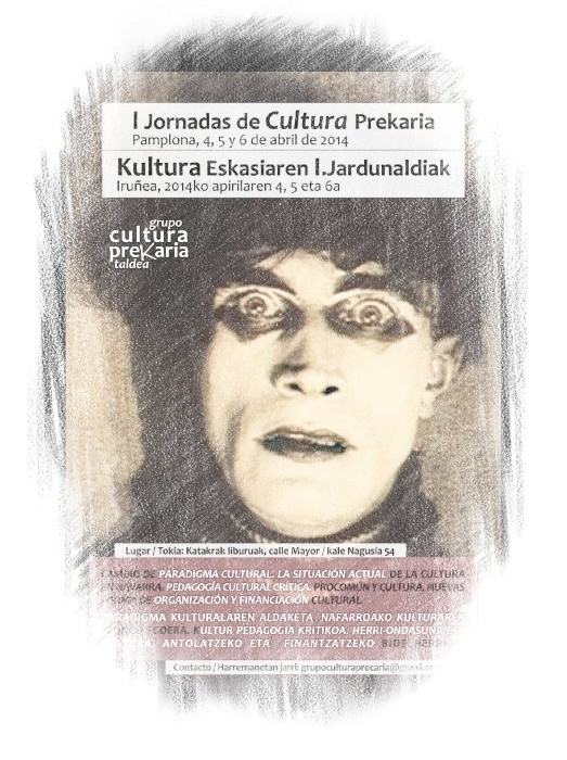 CulturaPrekaria_Aiestaran_txiki