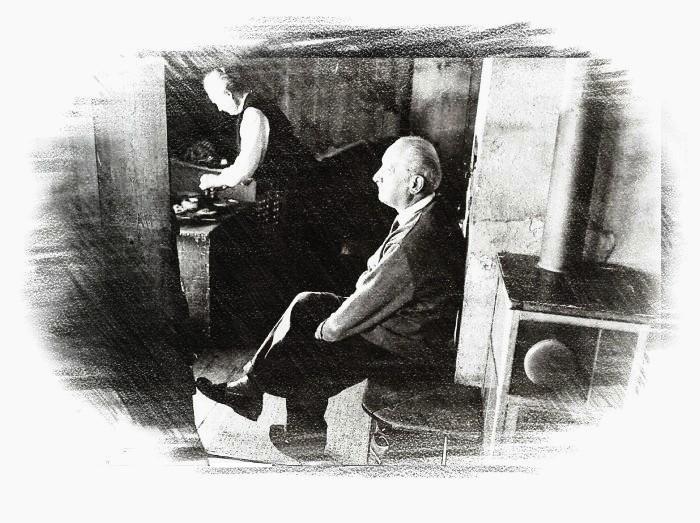 Heidegger_etxola_1_Aiestaran