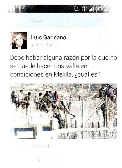 Garicano_Aiestaran