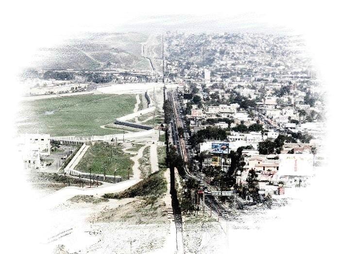 Tijuana_Aiestaran