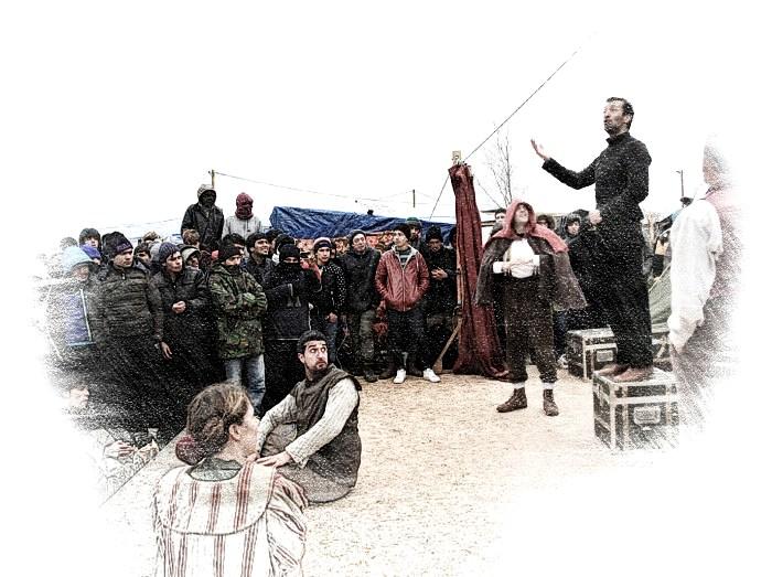 Hamlet-Calais-Aiestaran-2