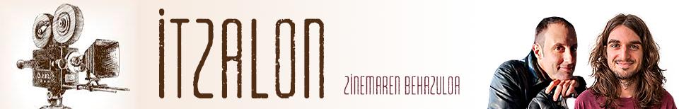 Itzalon