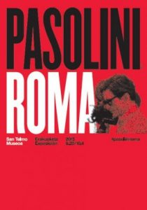 l_pasolini-roma