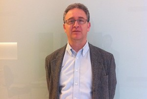 Albert Cuesta (Arg: Vilaweb)