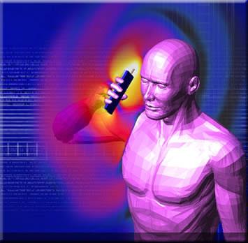 mobile-radiation2