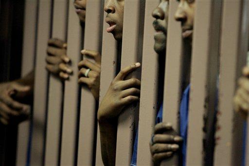 prison21