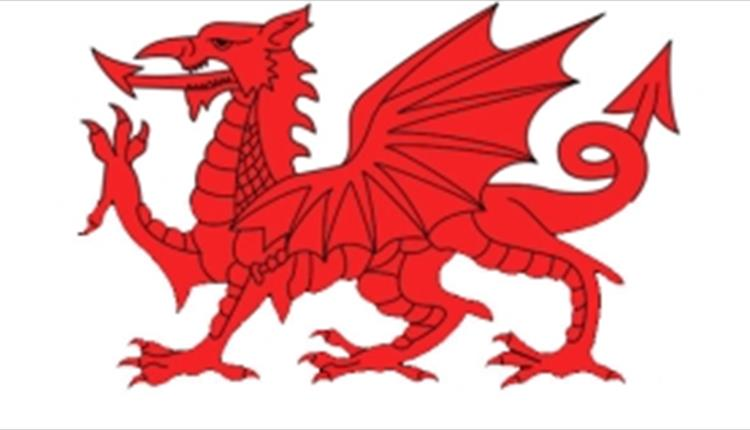 Galesen komunitatea sendotzen