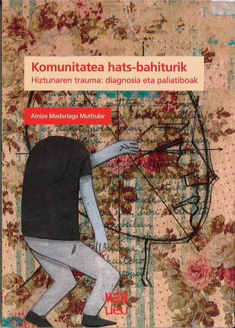 Komunitatea hats-bahiturik