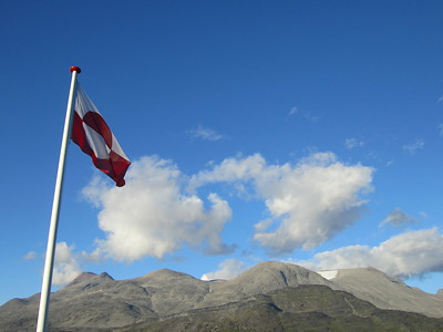 Groenlandiatik irakaspenak (2)