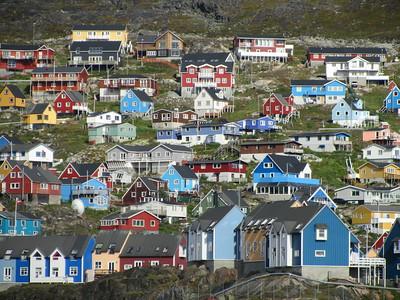 Groenlandiatik irakaspenak (1)