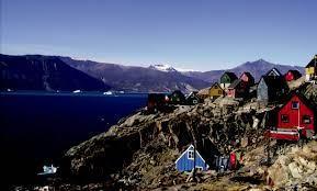 Groenlandiatik irakaspenak (eta 3)