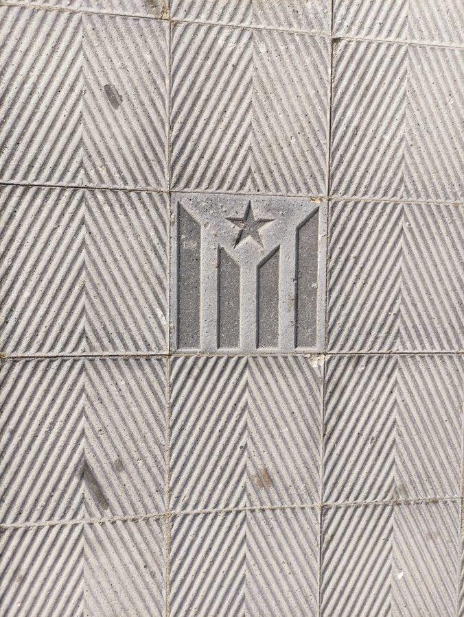 10 kontu deigarri Kataluniatik