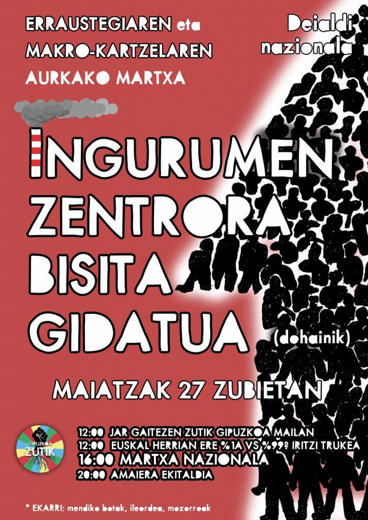 xM27-martxa-nazionala