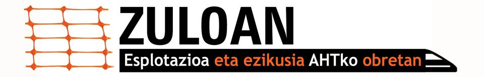 Zuloan